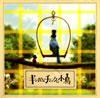 湯川潮音 / ギンガムチェックの小鳥 [CD+DVD] [CD] [シングル] [2007/11/07発売]