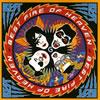 ジャパハリネット / 天国ベスト〜BEST FIRE OF HEAVEN [CD] [アルバム] [2007/12/05発売]