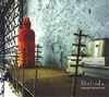 nomoto harumi trio / Belinda [デジパック仕様]  [CD] [アルバム] [2007/10/30発売]