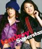 tomboy / Superstar