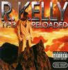 R.ケリー / TP.3 リローデッド [再発] [CD] [アルバム] [2007/12/19発売]