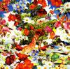 オレンジペコー / ワイルド フラワーズ [CD] [アルバム] [2007/11/21発売]