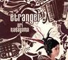 中山うり / エトランゼ [デジパック仕様] [CD] [アルバム] [2007/11/21発売]