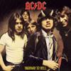 AC / DC / 地獄のハイウェイ