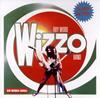ロイ・ウッド・ウィゾ・バンド / スーパー・アクティヴ・ウィゾ [CD] [アルバム] [2007/10/20発売]