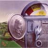 ロイ・ウッド / オン・ザ・ロード・アゲイン [廃盤] [CD] [アルバム] [2007/10/20発売]