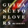 the ARROWS / GUIDANCE FOR LOVERS