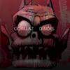 GORILLAZ / D-SIDES-コング・スタジオの秘密- [2CD] [CD] [アルバム] [2007/12/19発売]