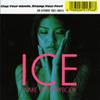 ICE / WAKE UP EVERYBODY [紙ジャケット仕様] [CD] [アルバム] [2007/12/19発売]