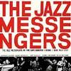 ジャズ・メッセンジャーズ / コンプリート・カフェ・ボヘミアのジャズ・メッセンジャーズVol.1+3 [再発] [CD] [アルバム] [2007/12/26発売]