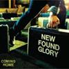 ニュー・ファウンド・グローリー / カミング・ホーム [限定] [CD] [アルバム] [2007/12/19発売]