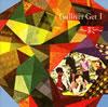 Gulliver Get / Gulliver Get 1〜彩〜