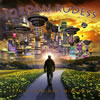ジョーダン・ルーデス / ザ・ロード・ホーム [CD] [アルバム] [2007/12/19発売]
