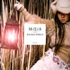 MISIA / EIGHth WORlD