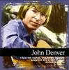 ジョン・デンバー / はじめてベスト [限定] [CD] [アルバム] [2007/12/19発売]