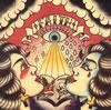 FAITH / The third eye that sees the truth