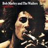 ボブ・マーリー&ザ・ウェイラーズ / キャッチ・ア・ファイアー[+2] [SHM-CD] [限定][廃盤]