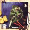 フォズトーン / カントリークラブ [CD] [アルバム] [2008/01/16発売]