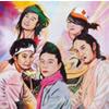 ボノボ / Pastrama-best of bonobos- [2CD+DVD] [限定] [CD] [アルバム] [2008/01/30発売]