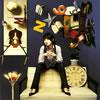 水樹奈々 / STARCAMP EP