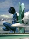 K-PLEASURES〜Kenji Kawai BEST OF MOVIES〜CD-BOX / 川井憲次