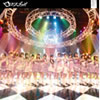 AKB48 / ロマンス、イラネ