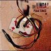THE LINDA! / FOUR TUNES
