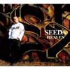 SEEDA / HEAVEN [CD] [アルバム] [2008/01/30発売]