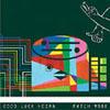 グッドラックヘイワ / Patchwork [CD] [アルバム] [2007/12/05発売]