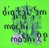 デジタリズム / Moshi Moshi E.P.  [CD] [アルバム] [2008/02/06発売]