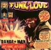 DANCE★MAN / ファンクラヴ [廃盤] [CD] [アルバム] [2008/03/19発売]