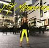 加藤ミリヤ - 19 Memories [CD]