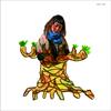原田郁子 / 気配と余韻 [CD] [アルバム] [2008/03/05発売]