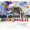 BECK / オディレイ+19(デラックス・エディション) [2CD] [CD] [アルバム] [2008/04/09発売]