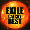 EXILE / EXILE CATCHY BEST