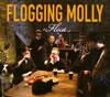 フロッギング・モリー / フロート [デジパック仕様] [CD] [アルバム] [2008/03/04発売]