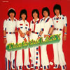レイジー / This Is the LAZY [紙ジャケット仕様] [限定] [CD] [アルバム] [2008/03/26発売]