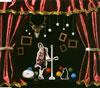 依布サラサ / 瞳孔ソナー [CD] [シングル] [2008/03/19発売]