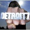 detroit7 / Third Star From The Earth [CD] [ミニアルバム] [2008/01/17発売]