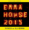 NITELIST MUSIC PRESENTS EMMA HOUSE 2015