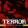 TERROR / ライフ アンド デス [CD] [アルバム] [2008/04/11発売]