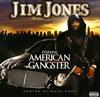 ジム・ジョーンズ / ハーレムズ・アメリカン・ギャングスター+3 [CD] [アルバム] [2008/04/23発売]