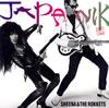 SHEENA & THE ROKKETS / JAPANIK [CD] [アルバム] [2008/04/23発売]