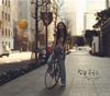 阿部芙蓉美 / ブルーズ [CD] [アルバム] [2008/04/30発売]