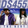 DS455 / The Best Of DS455 [CD] [アルバム] [2008/04/23発売]