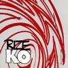 RIZE / K.O.