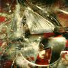 ザ・ブリーダーズ / マウンテン・バトルズ [廃盤] [CD] [アルバム] [2008/05/14発売]