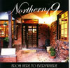 Northern19 / FROM HERE TO EVERYWHERE