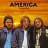 アメリカ / ホームカミング [再発] [CD] [アルバム] [2008/05/28発売]