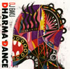 DJ BAKU / DHARMA DANCE [CD] [アルバム] [2008/04/05発売]